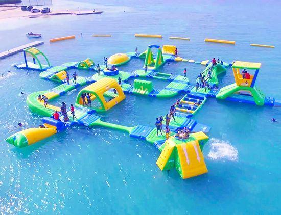 splash-park-aruba-VisitAruba-caribmedia-water-contact-information-location-visit-family-kids.jpg