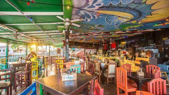 cuba-mojitos-restaurant-cuban-cuisine-aruba-visitaruba-visit-contact-location-information.jpg