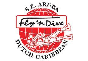 S.E. Aruba Fly'N Dive