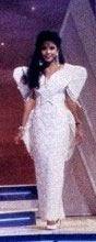Gwendolin Kwidama 1990