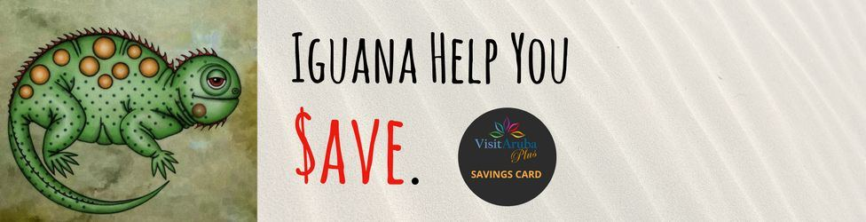 VisitAruba-Home-Slider-IGUANA-Help-You-Save-Plus-Savings-Card.jpg