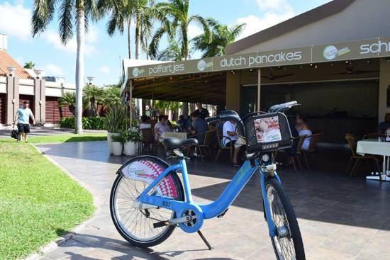 Dutch-Pancake-House-Aruba-Restaurant-contact-location-info-visitaruba-visit.jpg