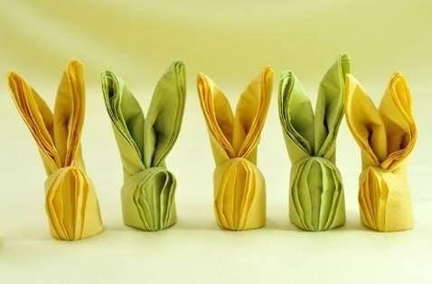 L.G.'s Easter Sunday Brunch