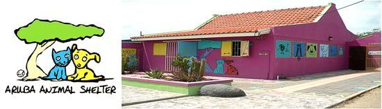 Aruba-Animal-Shelter-Contact-Location-Foundation-info-visitaruba-550.jpg