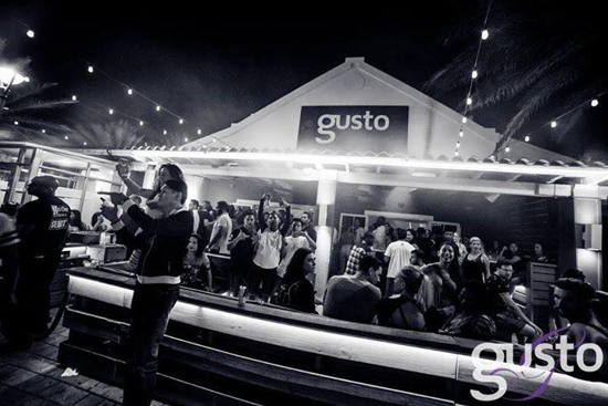 gusto-night-club-bar-aruba-visitaruba-contact-location-info-550.jpg