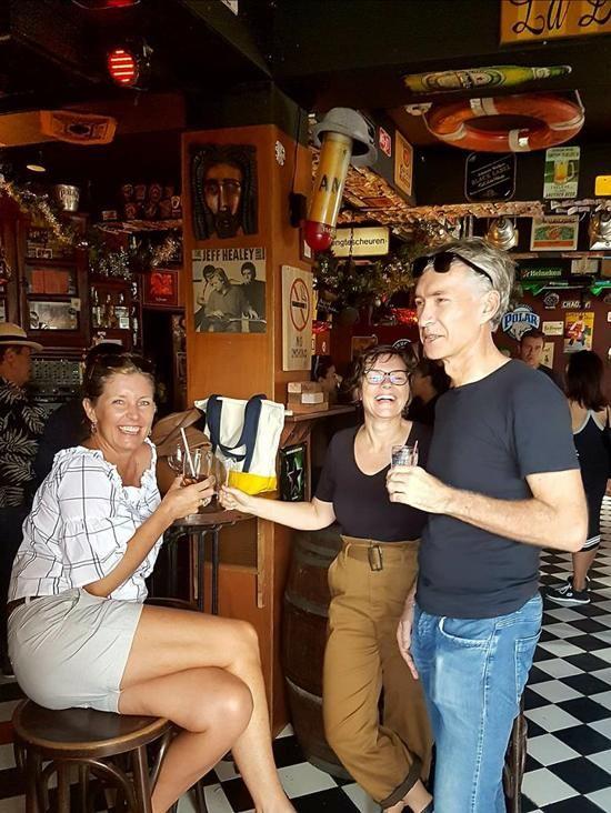 cafe-chaos-aruba-visitaruba-contact-location-info-2-550.jpg