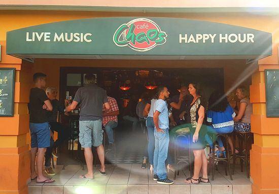 cafe-chaos-aruba-visitaruba-contact-location-info-550.jpg