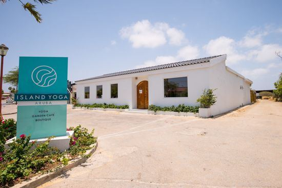 island-yoga-studio-aruba-location-and-contact-opening-hours-info-visitaruba-girl-rachel-brathen-550.jpg
