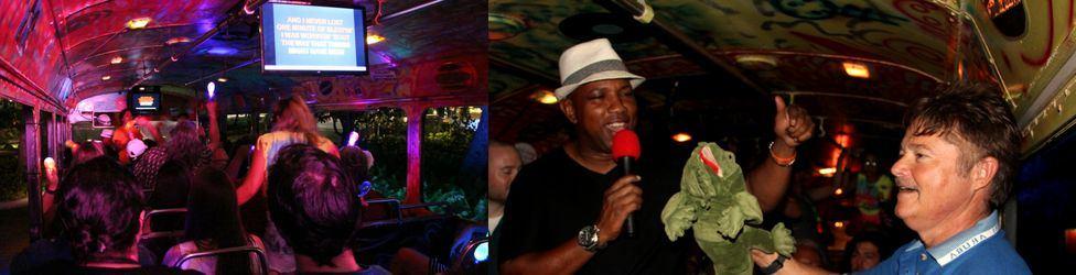 VisitAruba-Home-Slider-Karaoke-Party-Bus-Aruba--Blog.jpg
