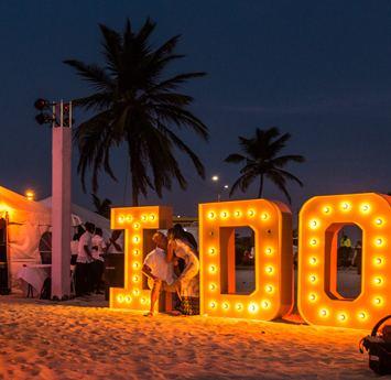 Experience the Perfect Romantic Getaway at Divi Aruba