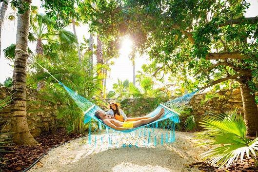 Boardwalk Hotel Aruba's July Promotions