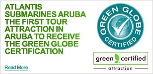 cert-green-globe