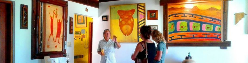 VisitAruba-Home-Slideshow-Aruba-Etnia-Nativa-Aruba-Heritage-and-Culture-Museum.jpg