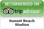 trip-advisor-sunset-beach.png