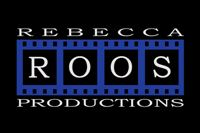 Rebecca Roos Productions