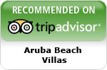 Aruba Beach Villas