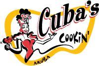 Cuba's Cookin'