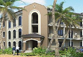 Residence Properties For Sale
