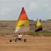 Aruba Active Vacations