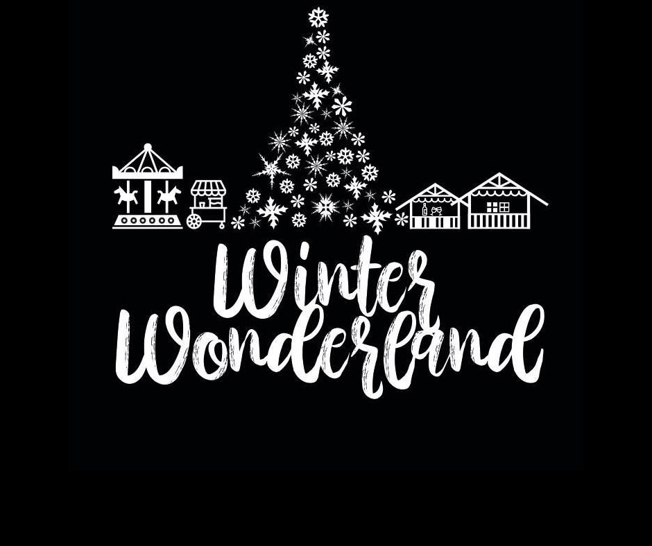 Winter Wonderland Christmas Market at Renaissance Marketplace