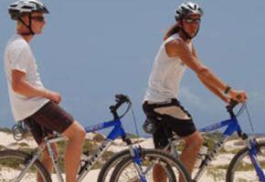 Aruba Segway Tours