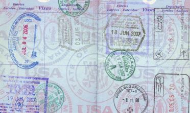Entry Requirements Persons Visiting Aruba As Tourists Can