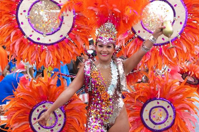 aruba-carnival-oranjestad-grand-parade-2019-part-1-images-visitaruba.jpg