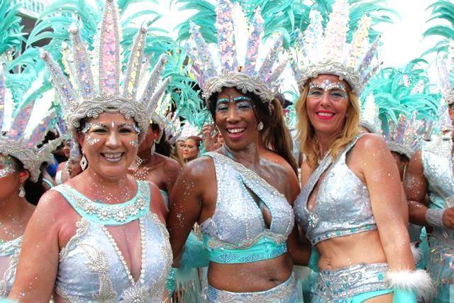 aruba-carnival-oranjestad-grand-parade-2019-part-4-visitaruba.jpg