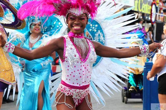 aruba-carnival-oranjestad-grand-parade-2019-part-6-visitaruba-.jpg