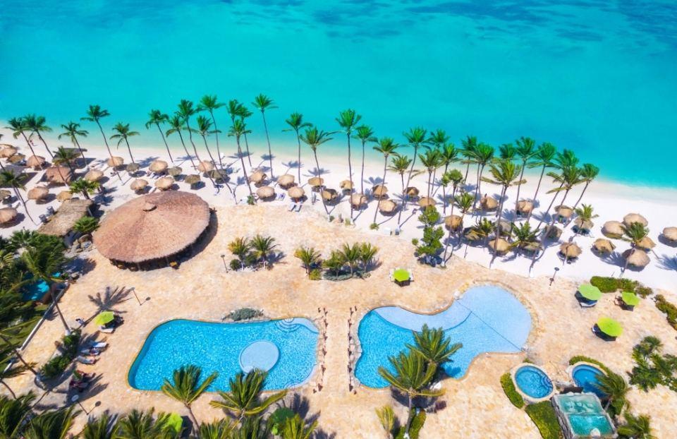 Aruba All Inclusive >> Aruba All Inclusive Resorts Visitaruba Com Aruba
