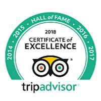 TripAdvisor_Cert-Excellence_2018.jpg