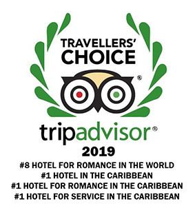 Travellers Choice Award TripAdvisor 2019.jpg