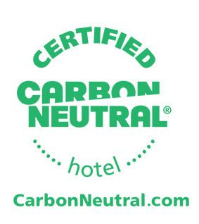 Certified Carbon Neutral hotel.jpg