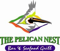 The Pelican Nest Seafood & Grill Bar