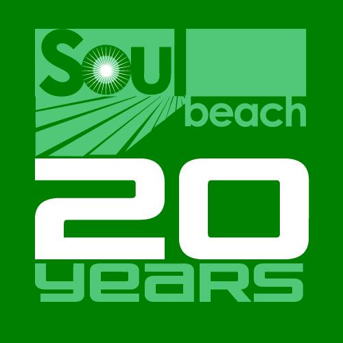Soul Beach Music Festival 2020 Lineup Aruba Soul Beach Music Festival   VisitAruba.com