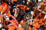 Aruba Carnival Season