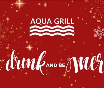 Restaurants Open On Christmas 2019.Aruba Restaurants Christmas Specials Visitaruba Com