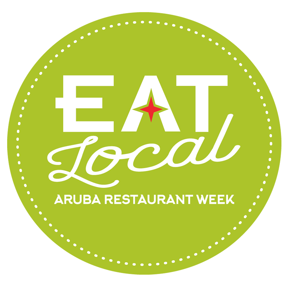 Eat Local Aruba Restaurant Week