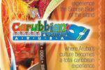 Carubbian