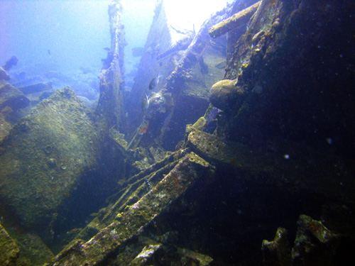 Antilla.jpg