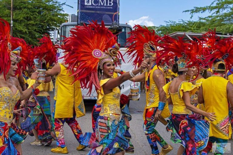 Carnival 2020.jpg