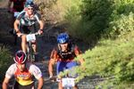 Grand 3-Day Mountain Bike