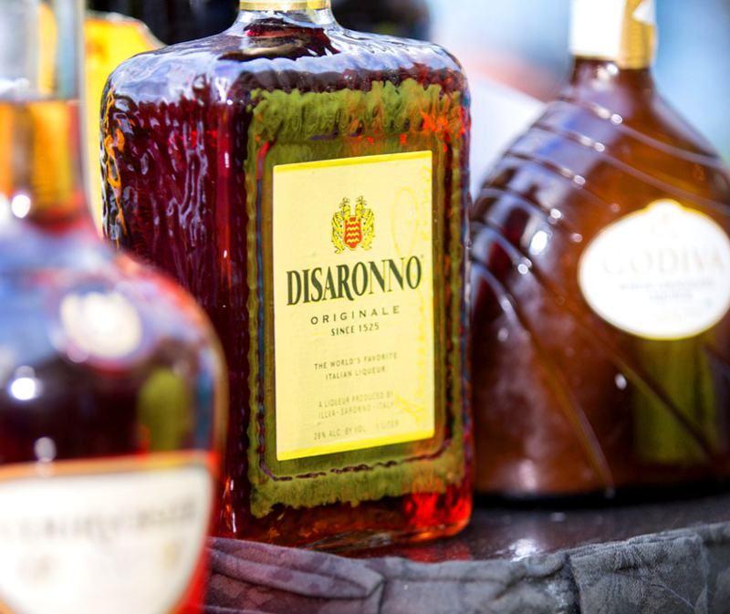 Aruba Cocktail Recipes