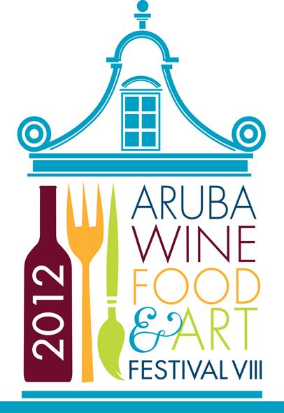 Aruba Wine, Food and Art Festival