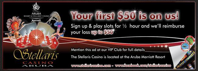 Colusa casino coupons