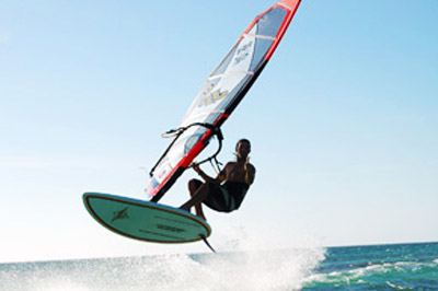 VisitAruba Plus Water Activity Offers