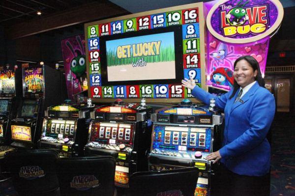 Sports gambling aruba redrock hotel casino las vegas
