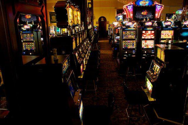 Cool Casino