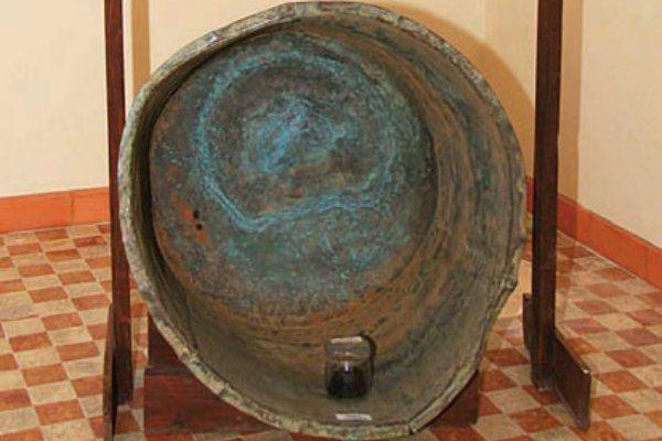 San Nicolas Community Museum