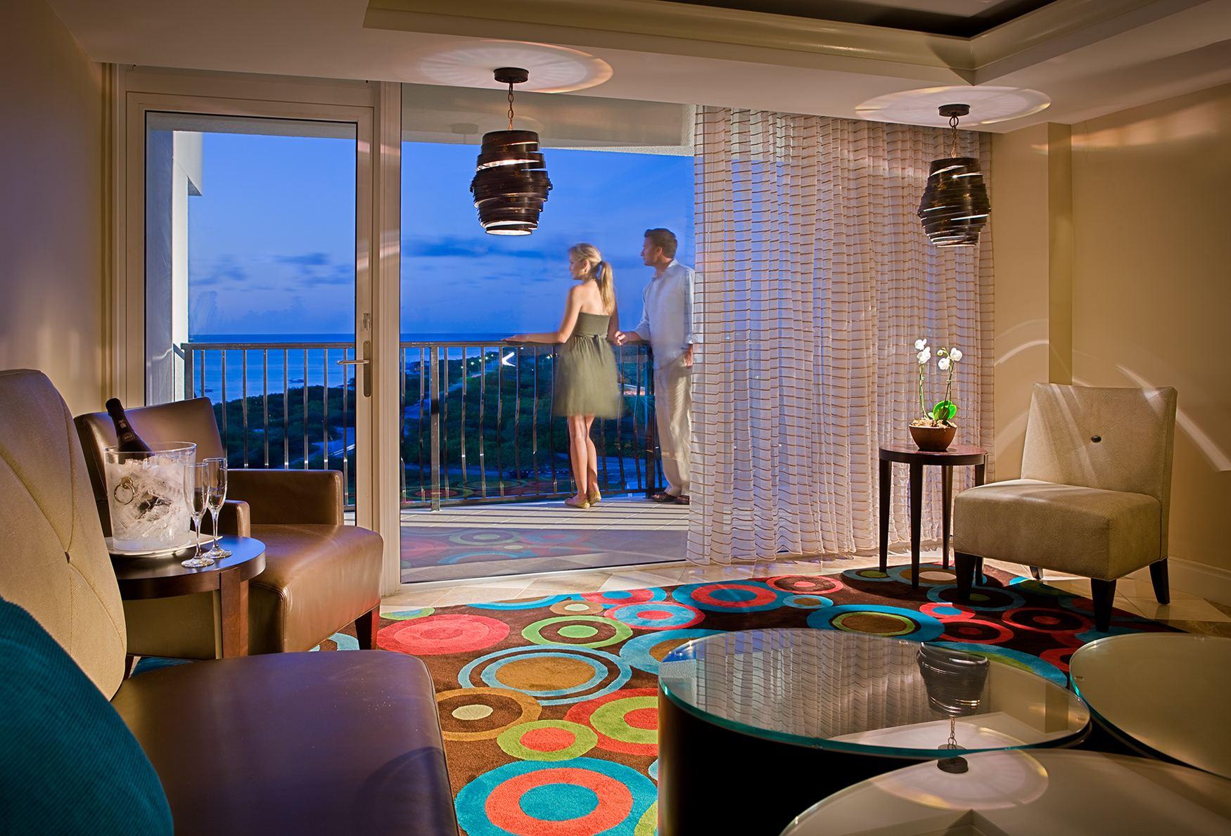 Aruba casino marriott stellaris gambling made legal
